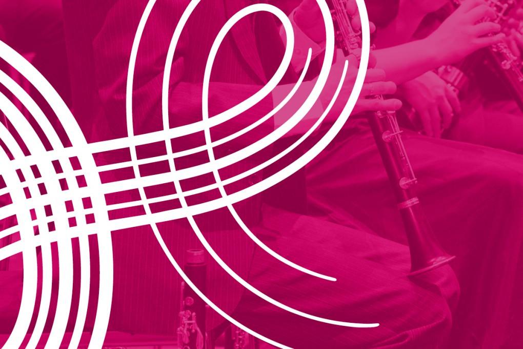 Kevään konserttiohjelma on nyt julkaistu!